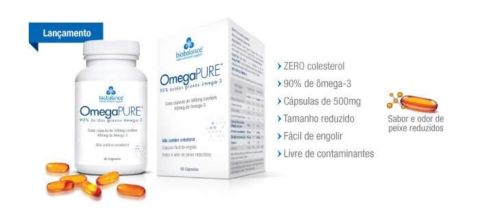 EMP-141008-OmegaPURE_06