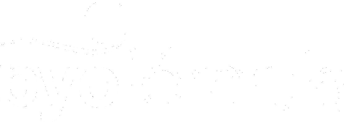 Byofórmula