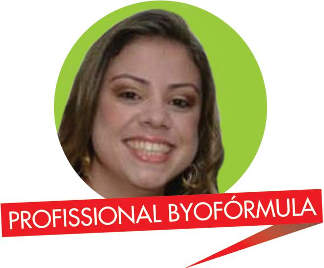 site_Byoformula_profissional.jpg