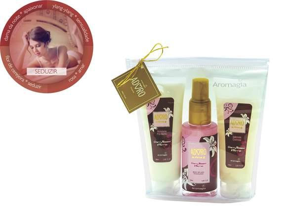 01-seduzir-adoro-kit-presente-sabonete-hidratante-deo-colonia-forte-fixacao-1.jpg