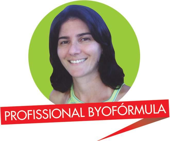 Byoformula_profissional_05.jpg