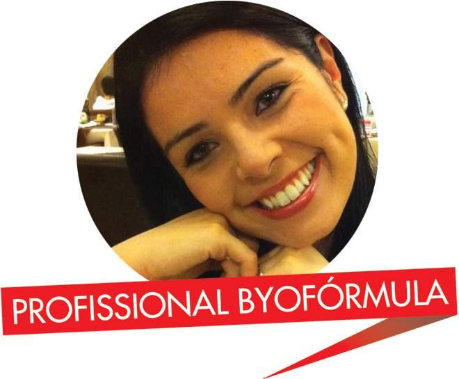 Byoformula_profissional_03_mariana