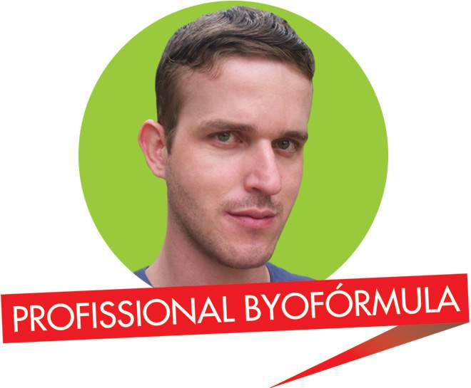Byoformula_profissional_04_daniel