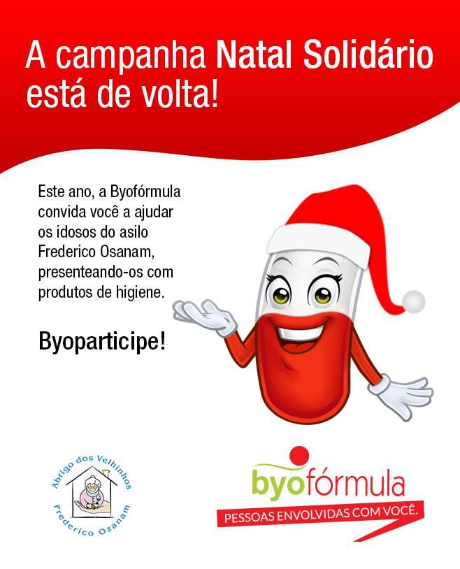Post_Natal-Solidario