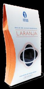 Bala_Laranja