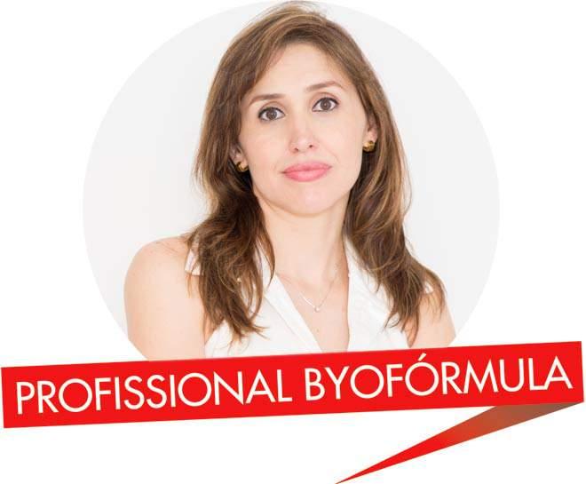 profissional-byoformula