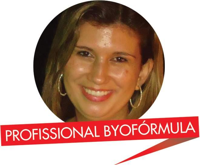site_Byoformula_profissional_viviane