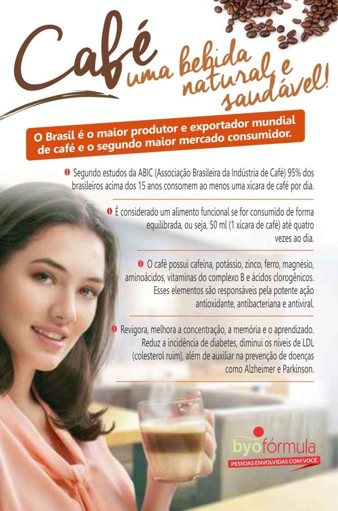 FOLHETO 10X15 CAFÉ frente
