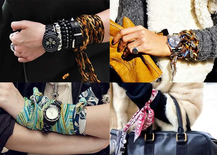 blogdaanaalves-js_blogspot_com_br1 - pulseira
