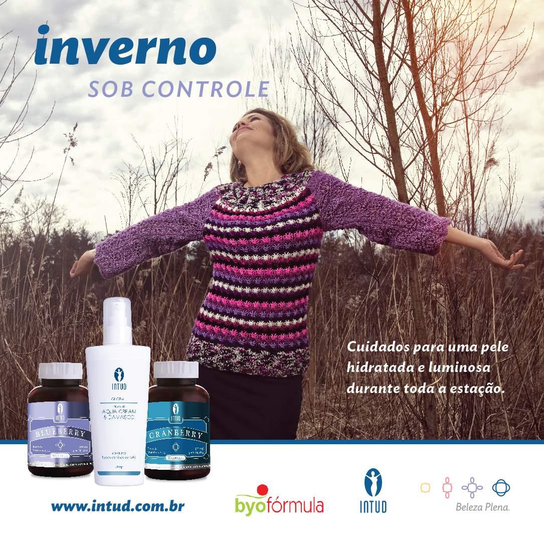 IN_InvernoFacebook_V1