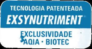 Exsynutriment 1