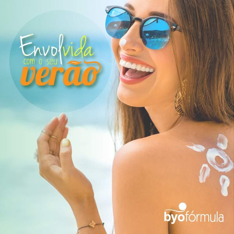byoformula-cuidados-verao-protetor-solar-post-blog.jpg