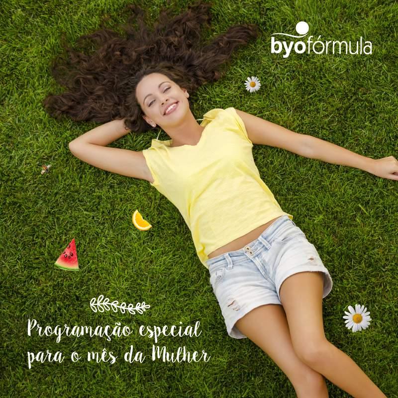 campanha-viva-mulher-byoformula-02.jpg