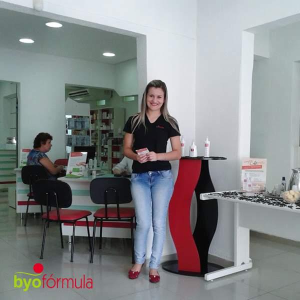 byoformula-cafe2