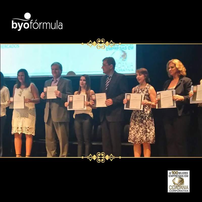 byoformula-certificado.jpg