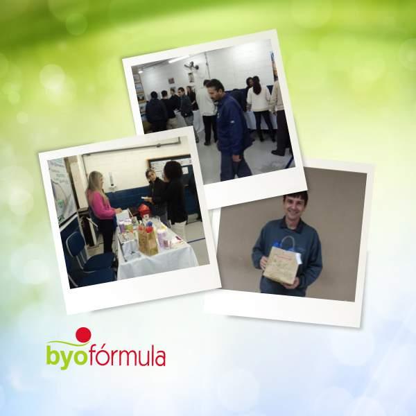 byoformula-sipat-2016.jpg