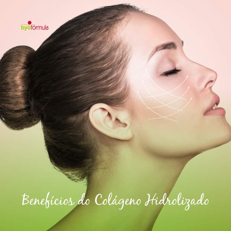 editorial-byoformula-beneficios-do-colageno