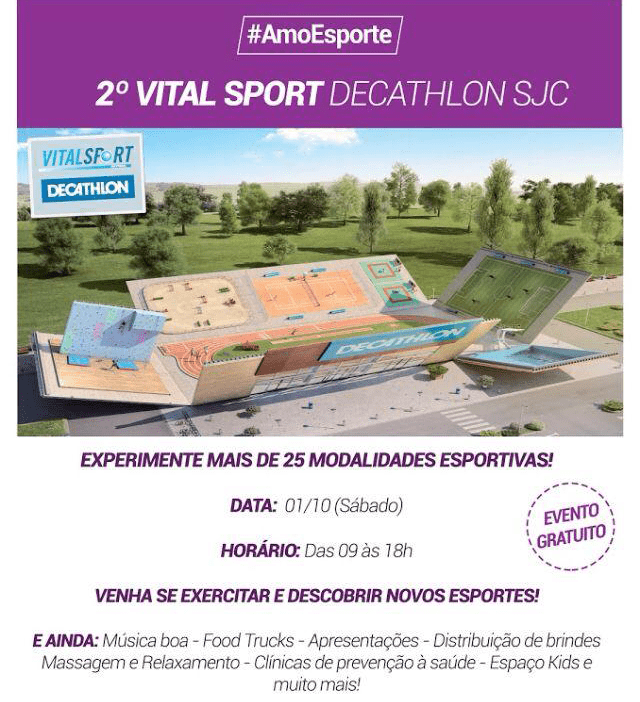 byoformula-decathlon-evento.png