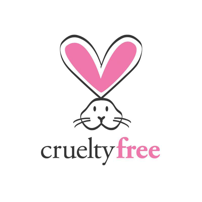 byoformula-cruelty-free-post-2016