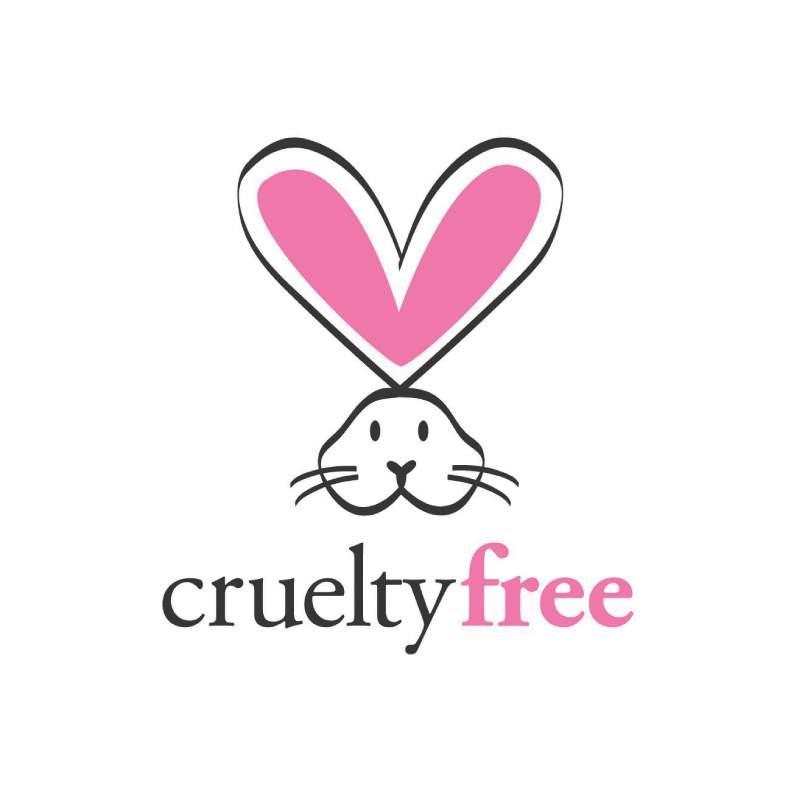 byoformula-cruelty-free-post-2016.jpg