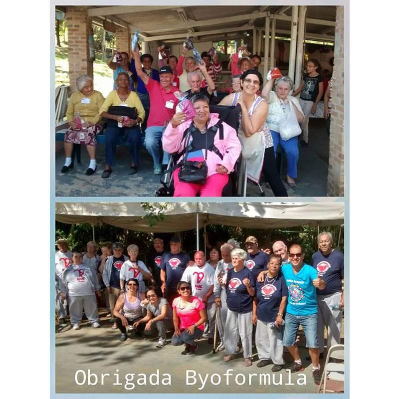 encontro-idosos-byoformula2016.jpg