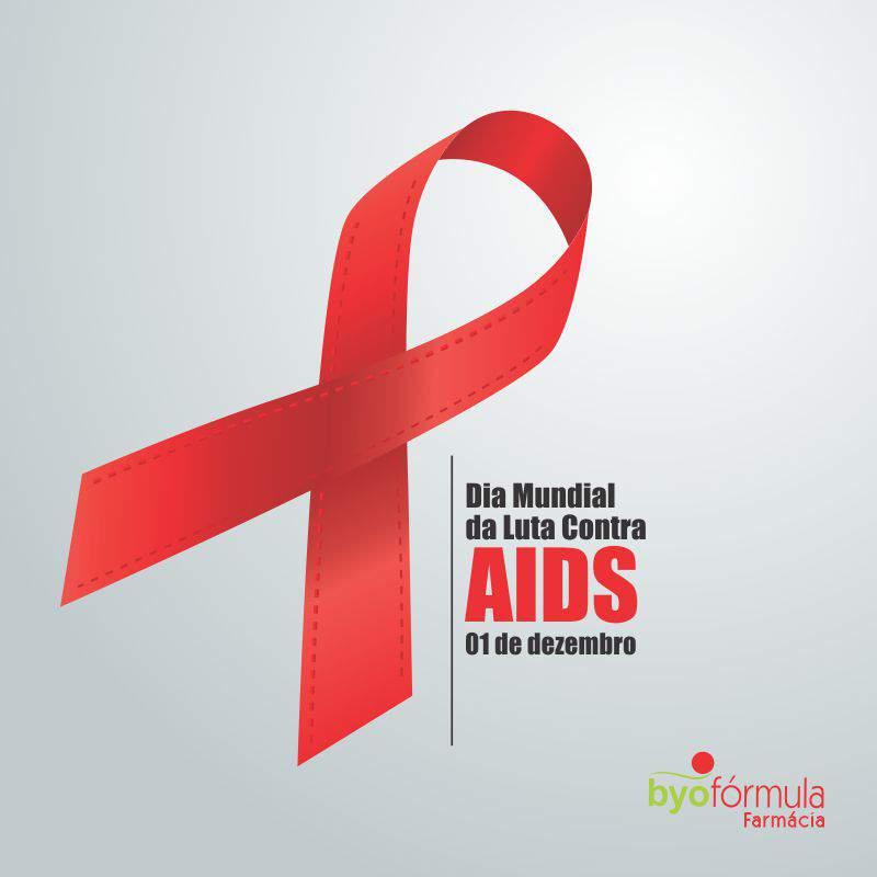Post_AIDS.jpg