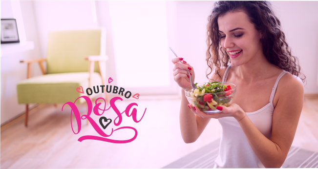 Campanha-Out-Rosa_Nutricao.png