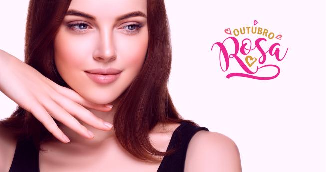 Campanha-Out-Rosa_beleza.png