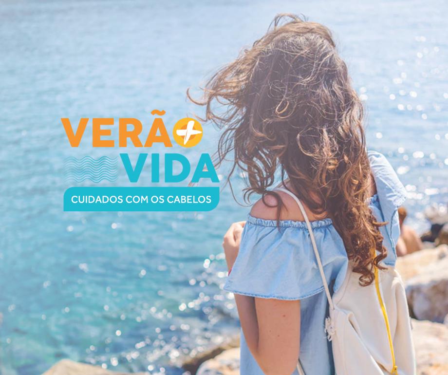 CUIDADOS-CABELO-1.png